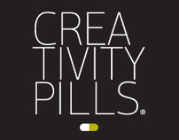 S & Team - Creativity Pills