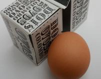 ovos de colombo