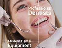 Professional Dentists in Richmond Hill