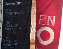 ENO - Spring 2012
