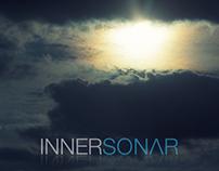 InnerSonar