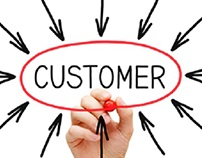 Ways to Improve Customer Support