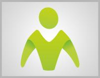 Recherche de Logo - Medikalys