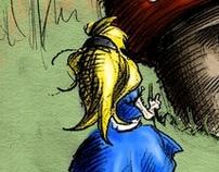 Alice Fan