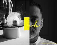 VINEETHATIA Brochure Design Discover...