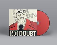 No Doubt - Edición de Lujo
