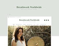 Breathwork Worldwide