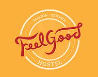 FeelGood Hostel