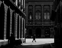 Leica Photography Bern / Switzerland