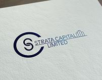 Strata Capital