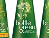 Bottle Green Drinks