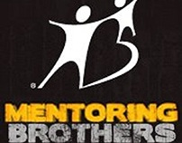 Mentoring Brothers in Action
