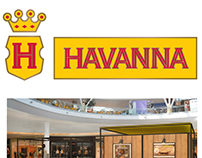 CGI - HAVANNA