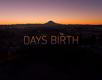 Days Birth
