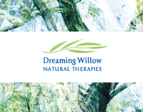 Dreaming Willow Natural Therapies