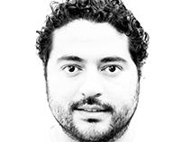 LA SORPRENDENTE HISTORIA DE MARIO