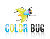 Logo designs/ Identity