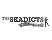 The Skadicts Foundation Web