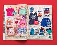 Catálogo Regalos navidad