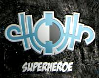 Superhero / El Chojin
