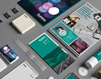 Ilumine // Naming & Branding