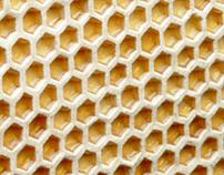 The Honey Purse
