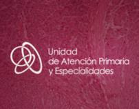 Unidad de Atención Primaria y Especialidades
