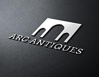 ARC ANTIQUES