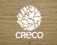 CRECO
