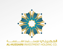 al-hussaini holdings