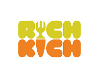 Rich-Kich