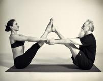 Shakti Yoga Studio - Asanas