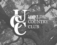 Uvalde Country Club