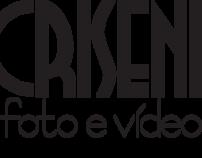 Criseni logo