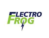 Electro Froog
