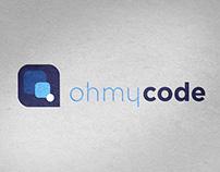 ohmycode