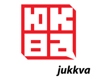 Jukkva logo