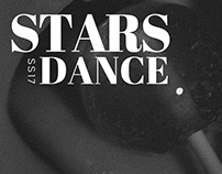 STARS DANCE | Capsule Collection