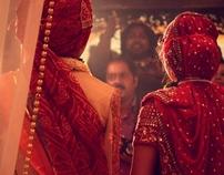 Isha & Arun