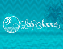 Laty Summer