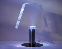 cril lamp