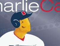 Charlie Cards Reboot