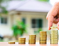 Invest Your Money Smartly With Axis Midcap Fund