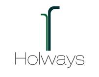 Holways Branding