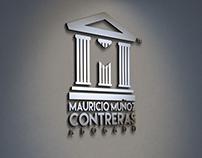 MAURICIO CONTRERAS ABOGADO