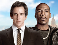 Tower Heist's Heist It Back