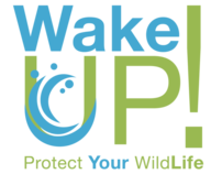 Wake Up! for Chesapeake Bay Foundation