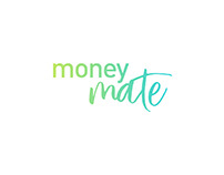 MoneyMate