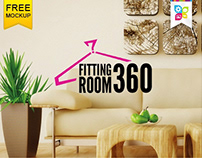 Fitting Room 360