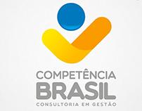 Branding Competência Brasil